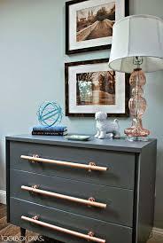 Old Bedroom Set Makeover 1963 Best Gray Painted Furniture Images On Pinterest Furniture
