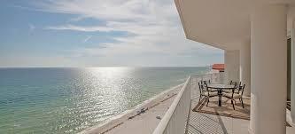 topsl the summit vacation rental vrbo 210349 3 br panama city beach rentals 30a rentals panhandle getaways
