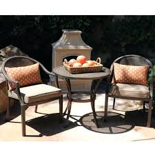 Bistro Sets Outdoor Patio Furniture Bistro Set Patio Furniture Travel Messenger