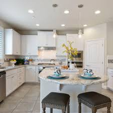 what floor goes best with white cabinets gray floor white cabinet ideas houzz