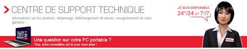 Virtual Help Desk Yoko Bandeau Full Rouge Jpg