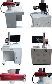 flmm a01 china desktop 30w fiber laser marking machine price for desktop 30w fiber laser marking machine price for metal and non metal