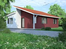 farm house designs koto housing kenya koto house designs