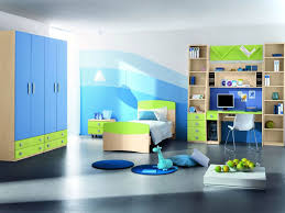 decoration latest paint colours for bedrooms stunning