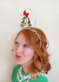 mistletoe headband easy hairstyles silver salon serving easley sc