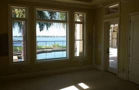 painting companies in orlando about orlando painting contractor a painters touch llc