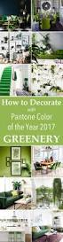 28 best interior trends for 2017 images on pinterest color