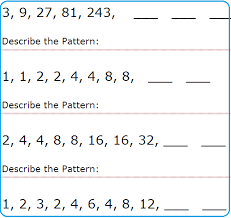 pattern grading easy pattern worksheets easy worksheets for all download and share