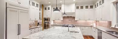 Artistic Kitchens  More Marietta Kitchen Remodeling  Design - Kitchen cabinets marietta ga