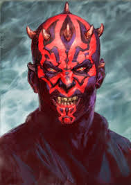 108 best darth maul lord of the sith images on pinterest darth