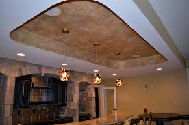 gothic homes ceiling design custom homes by tompkins construction