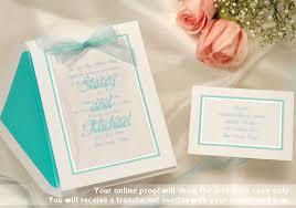 summer wedding invitations wedding invitations the office gal invitations edgewater fl