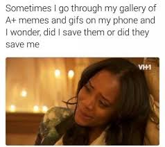 Save Me Meme - save me meme by trumpboss memedroid