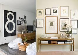Interior Wall Alternatives Wall Art Alternatives Paper And Stitch