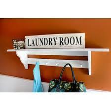 Laundry Room Wall Decor Laundry Room Wall Decor Wayfair