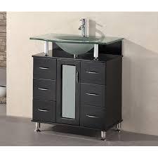 Bathroom Vanities 30 Inches Wide Dazzling 30 Inch Bathroom Vanity Wedgelog Design