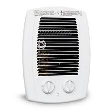 Best Small Heater For Bathroom - 10 best bathroom heaters 6 is our top pick reviewed by our experts