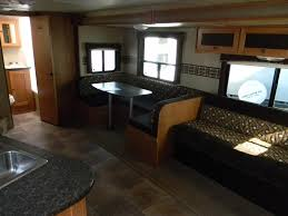 2013 cruiser rv shadow cruiser s 260bhs travel trailer roy ut ray