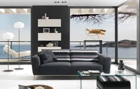 Modern Living Room Furniture New Living Room Furniture Styles Attractive Modern Living Room