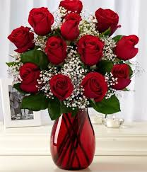 how much are a dozen roses sweet bouquets florist home arden nc