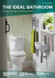 New Look Home Design by Room Bathroom Magazine Home Interior Design Simple Marvelous