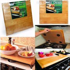 Rv Kitchen Sink Covers by Rv Stove Cover Ebay