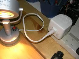 under cabinet lighting transformer my man the maker ikea 12v halogen lamp fix