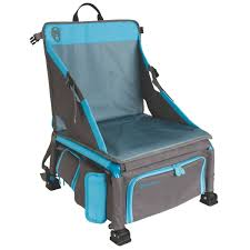 Rio 5 Position Backpack Chair Best Cooler Pack Backpack Chairs For Indoor U0026 Outdoor Review