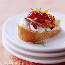 15 easy appetizer ideas
