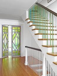Hgtv Home Design Mac Hgtv Home Design Mac Tutorial Hgtv Software On Pinterest