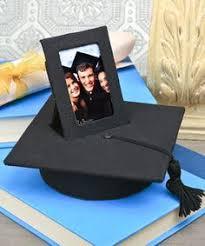 graduation cap centerpieces 1203 views college info