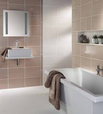Bathroom Colour Ideas 2014 Brighton Colour Range 25x40 Cm Is A Ceramic Gloss Wall