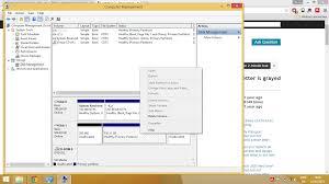 windows 7 can u0027t read iomega ego external hard drive drive