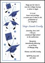 8th grade graduation invitations free graduation wordings for announcements invitations