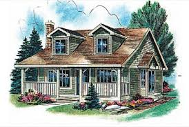 900 Square Feet In Meters 7 Craftsman Style Floor Plans Under 1000 Square Feet