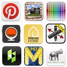 home decor apps the best decorating apps popsugar home