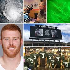 photos and professor qb current state for sept 9 10 2017 wkar