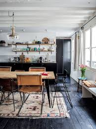 cosy cuisine can you really a cosy kitchen five ideas to try