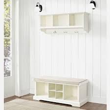 Entryway Storage Bench With Coat Rack Best 25 Entryway Bench Coat Rack Ideas On Pinterest Diy Coat