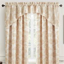Croscill Iris Shower Curtain 167 Best Croscill Window Treatments Images On Pinterest Window