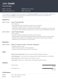 free resume templates australia 2015 silver resume for beginnersemplates howo write beginner mod with no job