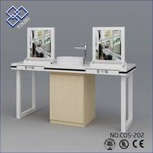 professional makeup stand professional makeup stand professional makeup stand suppliers and
