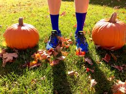 8 halloween races to earn your candy in the twin cities