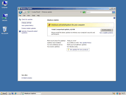 drivers in windows server 2008 u2013 windows server 2008 to a workstation