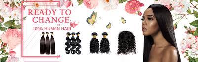 black friday hair weave sales various virgin human hair weaving lace closure wigs online for