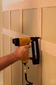 ideas for bathroom walls wowruler com