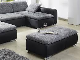 sofa hocker hocker sofa nett sofa mit hocker 52679 haus ideen galerie haus