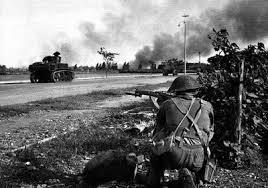 film perang jaman dulu film perang surabaya 1945 sansar full movie online