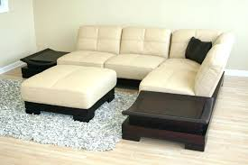 Cheap Leather Sectional Sofas Sale Sofa Sectionals On Sale Elkar Club