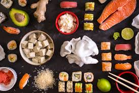 5 traditional japanese foods to help you live longer food matters